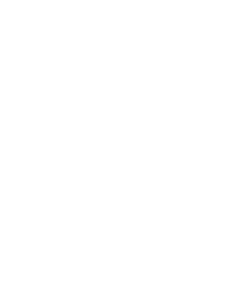 Macquarie-Bank-logo-transparent